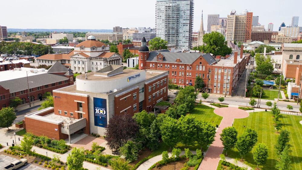 SpaldingU_downtown_Louisville - COURTESY SPALDING UNIVERSITY 9-30-2020 .jpg