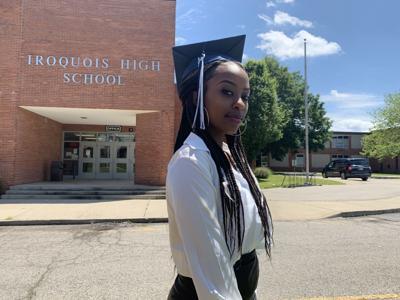 Claudette Uwera close Iroquois High School.jpg