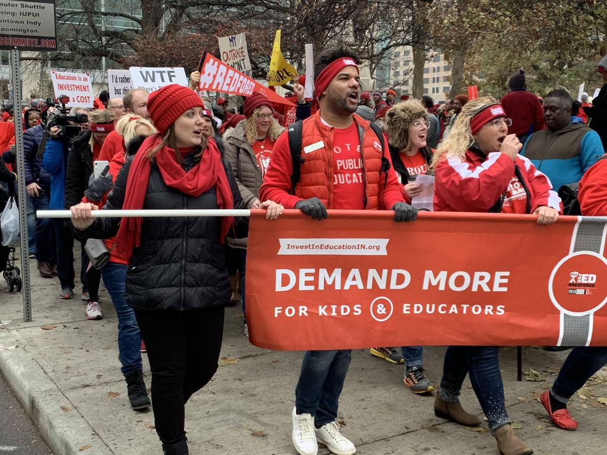 GO RED - Demand More.jpg