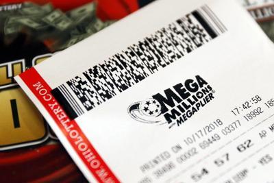 Mega Millions ticket generic via AP.jpeg