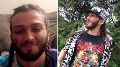 LMPD still searching for Louisville man missing since leaving for Bonnaroo