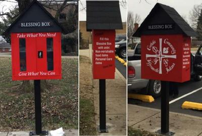 BLESSING BOX - JEFFERSONVILLE - courtesy Sacred Heart Catholic Church 1-22-19.jpg