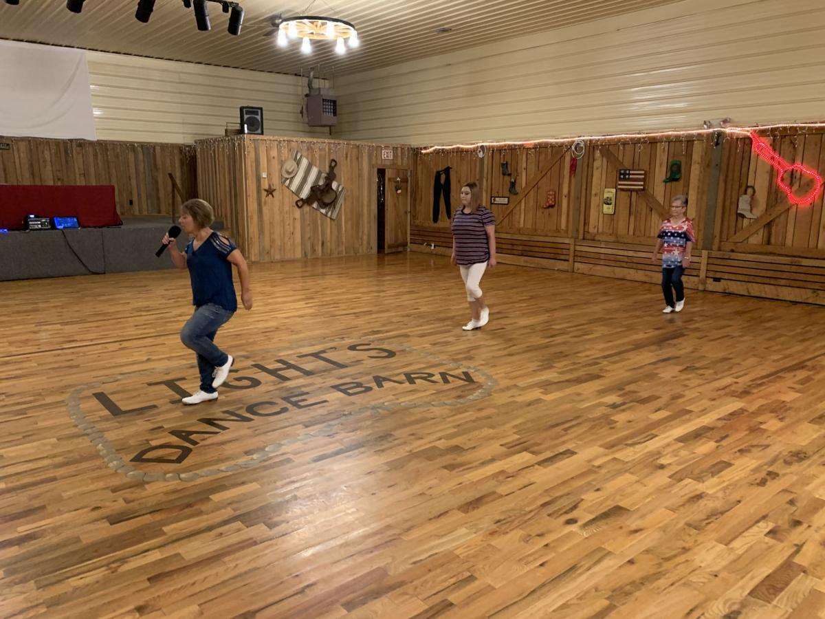 LIGHTS DANCE BARN - SCOTTSBURG - KEITH KAISER 6-25-202 0 (3).jpeg