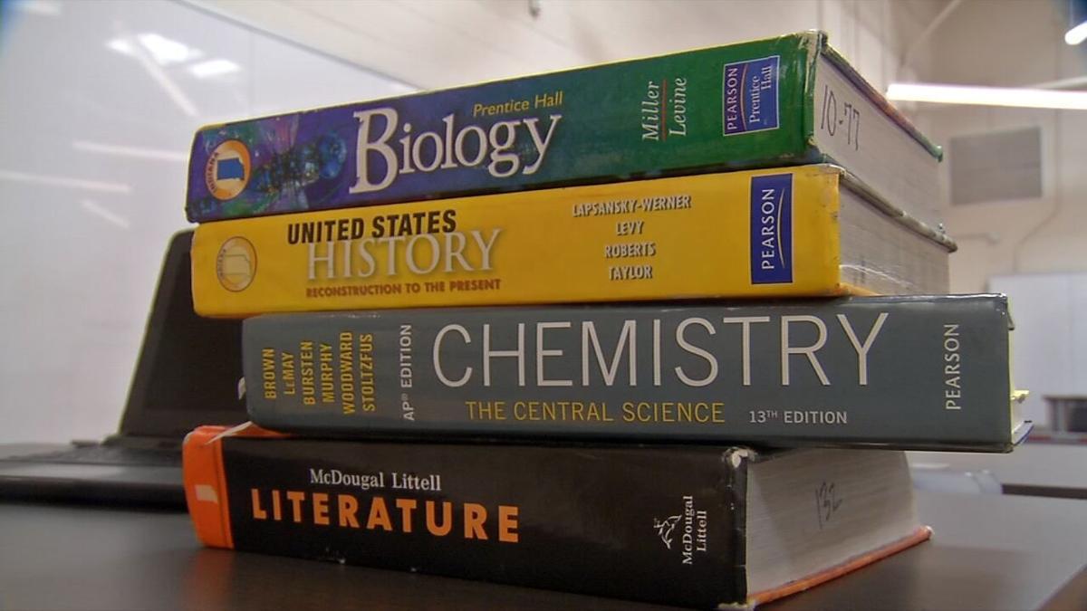 Generic textbooks.jpeg