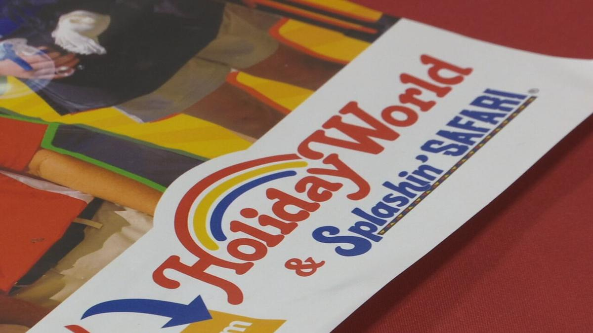 Holiday World hiring flyer.jpeg