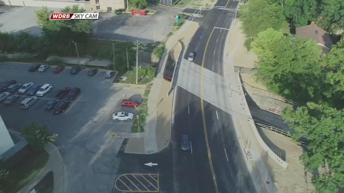 Eastern Parkway corridor drone shot 4.jpg