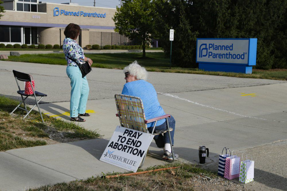 abortion protesters ap.jpeg