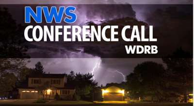 Summary of NWS Conference Call