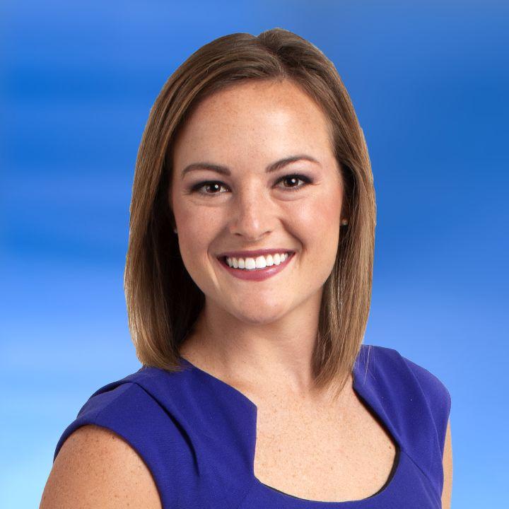 Lexie Ratterman - Reporter | News Staff | wdrb com