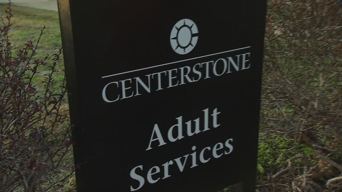 centerstone bullitt county 2