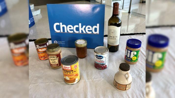 checked tsa foods 11-22-20.JPG