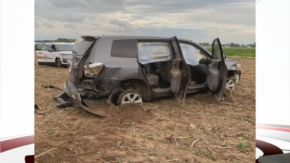 Columbus mangled vehicle side.jpg