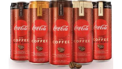 coca cola coffee 1-26-21.PNG