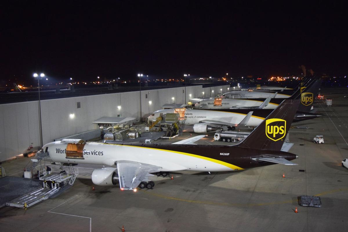 UPS Worldport Planes 2017.jpg