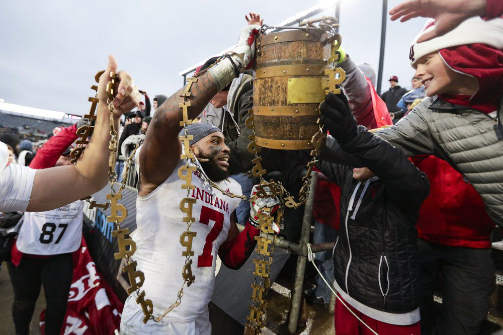 Old Oaken Bucket IU 11-30-19 AP.jpeg