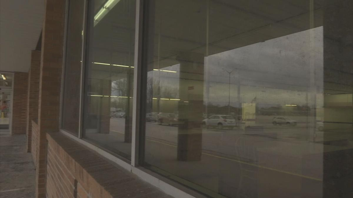 Goodwill buys property for additional location.jpeg