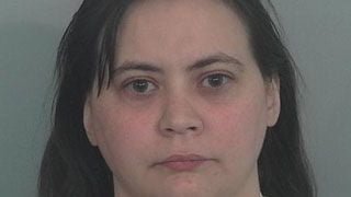Woman who claimed she shot intruder facing murder charge