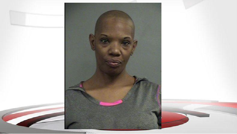 Prosecutors to ask that Katina Powell go to prison for