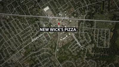 Wick's Pizza to open in Hikes Point with expanded menu