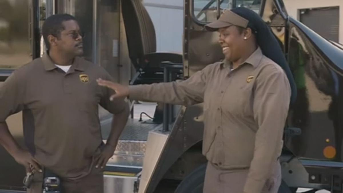 UPS UNIFORM CHANGES 1130 VO.transfer_frame_602.jpg