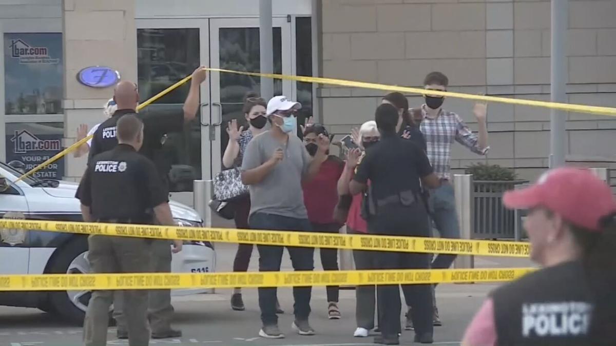 Fayette Mall shooting (1).jpeg