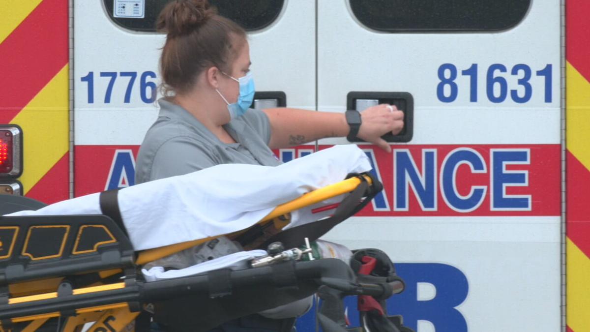 AMR Ambulance at Baptist Health Floyd (2).jpeg