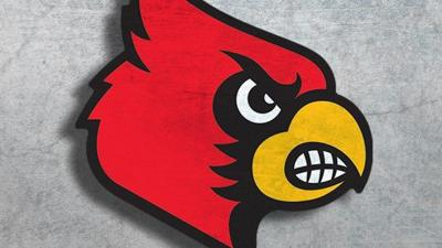 Board approves increase in ticket prices for U of L men's basketball games at KFC Yum! Center
