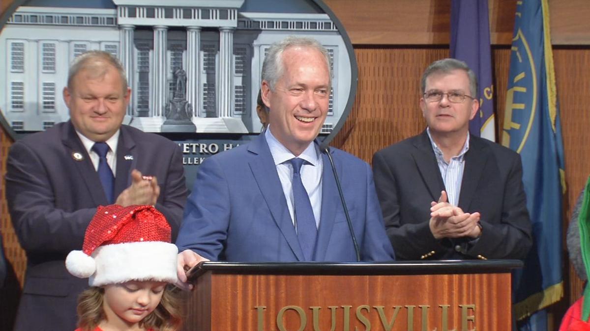 Light Up Louisville announcement.jpg