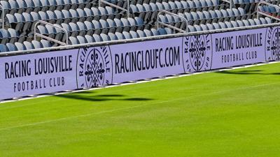 Racing Louisville FC