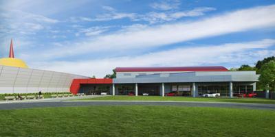 Corvette Museum expansion rendering 4-23-21.jpg