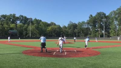 High school baseball (generic)