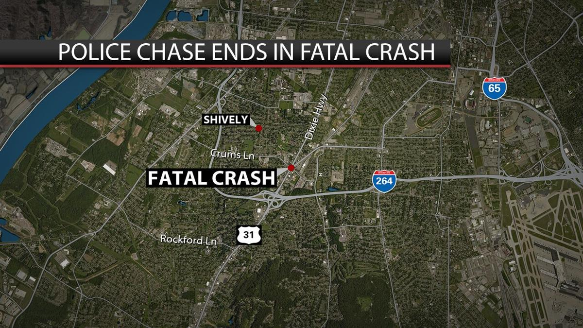 Map_ Shively Police Chase Ends in Fatal Crash at Dixie Highway and Crums Lane.png