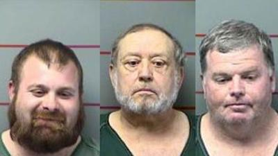 Suspects in alleged drug ring could be released from jail soon
