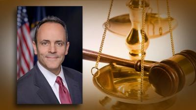 Bevin's lawyers defend new abortion law in court filing asking that injunction be lifted