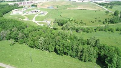 River Ridge donates 105 acres in Jeffersonville for new Chapel Lake Park