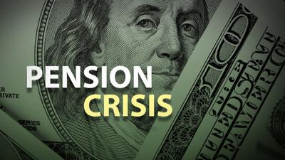 wide_Pension crisis.jpg