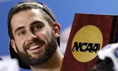 Players from 2013 U of L team to sue NCAA over vacated title