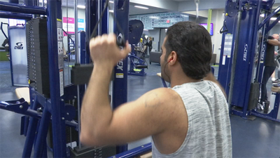 YMCA: New Kentucky sales taxes will hit membership fees