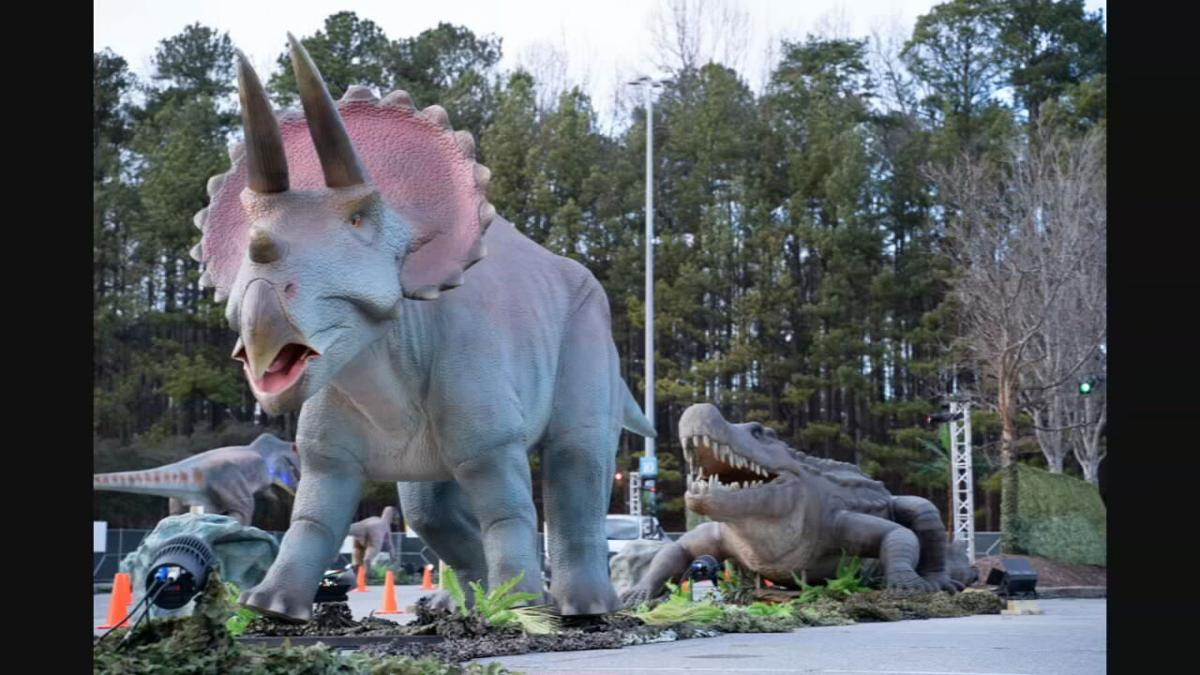 Dino Safari dinosaurs.jpeg