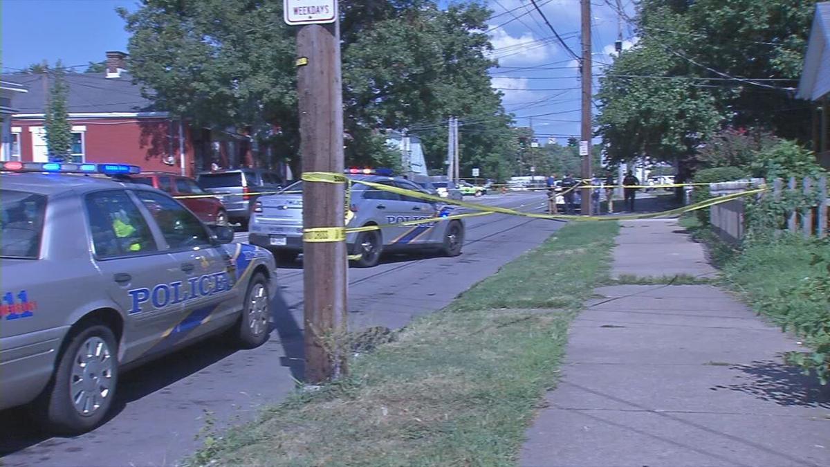 E. Kentucky Street shooting 7-29-20 (6).jpg