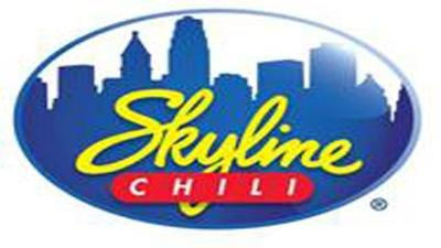New Louisville Skyline Chili location set to open in 2016