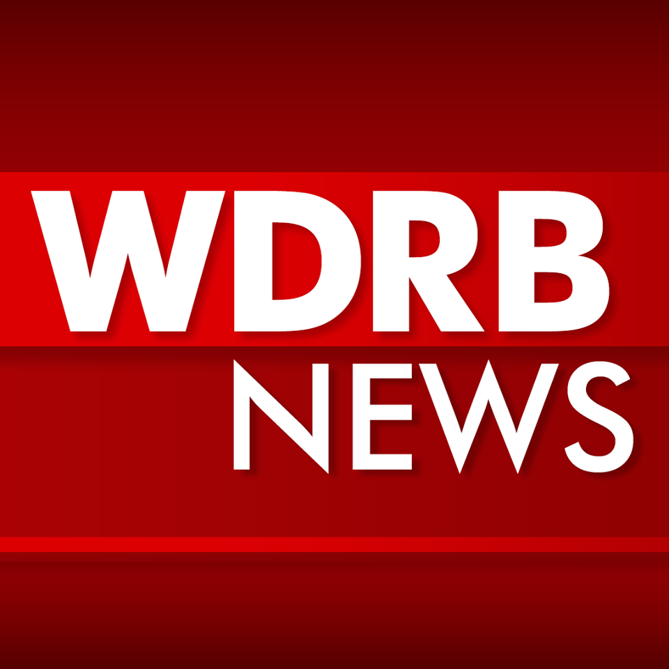 Terms of Use | Site | wdrb com