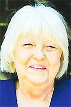 Wilda Mae Helms, 69
