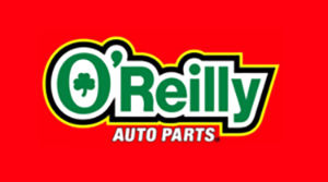 Orally Auto Part Near Me >> O Reilly S Announces Purchase News Webstercountycitizen Com