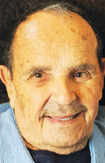 - Ralph Frank Monteleone, 87