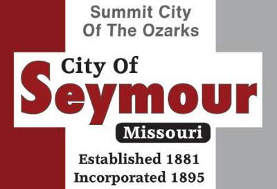 - seymour city logo 2