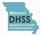 - dhhs logo