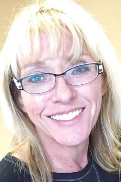 - Janel Lynn Lindsey, 52