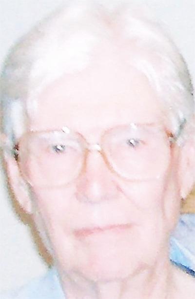- Bobby M. Shelton, 90