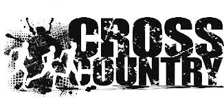 - crosscountry logo